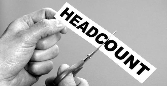 head_cuts